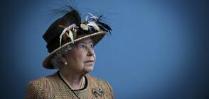Кралицата отмени всички събития в двора до края на 2020 г.