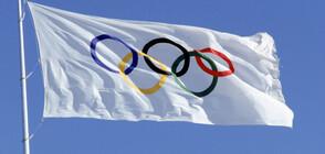 ВЪПРЕКИ COVID-19: Япония е решена да проведе олимпиадата в Токио
