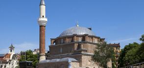 Затварят джамиите у нас за Рамазан