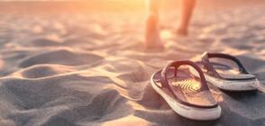 Туристическият бранш търси варианти за спасяване на летния сезон