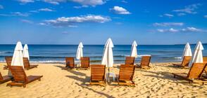 Какви ще са мерките за почиващите на Черноморието това лято? (ВИДЕО)