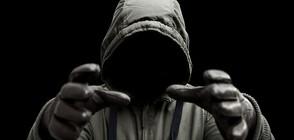 МАНИАКА ОТ ВОЛГА: Заловиха известен сериен убиец в Русия