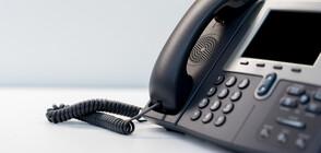 """Горещият телефон за психологическа помощ на ВМА """"прегря"""" още в първия ден"""