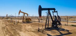 Страните от ОПЕК са постигнали съгласие за удължаване на съкращенията на добива