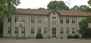 ЗАРАДИ МАЛКО УЧЕНИЦИ: Закриха вековно училище в Поликраище (ВИДЕО)