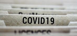 COVID-19: Bulgaria to supply all the coronavirus clinics with hydroxychloroquine