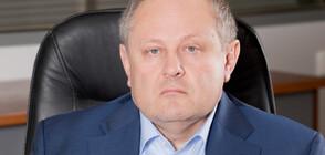 Максим Заяков: neosat е новият български сателитен оператор