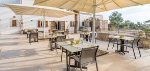 Кафенета, барове и ресторанти отварят врати за посетители във Франция