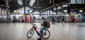 Поредно облекчаване на мерките във Франция