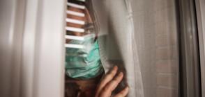 Мъж от Перник не може да се изчисти от коронавируса 28 дни