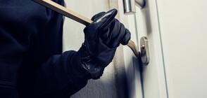 Крадец уби възрастен мъж за 20 лева и телефон