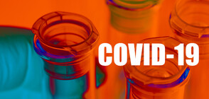 37 new cases of COVID-19