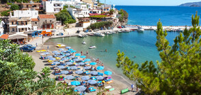 Гърция обнародва правилата за плажовете през туристическия сезон