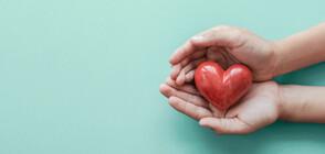 Лекари помагат на хора в нужда (ВИДЕО)