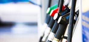 Депутатите решиха: Държавата прави 100 бензиностанции