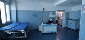 7 hospitals in Sofia to admit patients with COVID-19