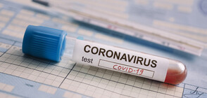 Newly cured COVID-19 patients surpassing the newly confirmed infections for a third consecutive day