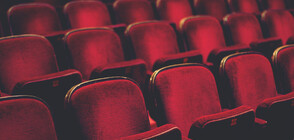 Bulgaria's Health Minister considers indoor theaters reopening