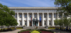 Bulgaria marks the Day Of Slavonic Alphabet, Bulgarian Enlightenment and Culture
