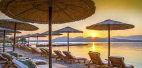Гърция ще посреща немски туристи от 1 юли