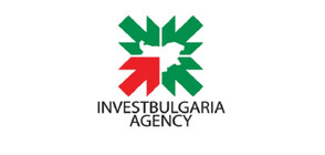 "InvestBulgaria Agency launches ""INVEST BULGARIA Move to Be Moved"" video"