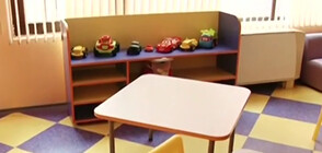 Започнаха засилени проверки в детските градини в цялата страна