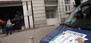 Всичко за аферата с италианския боклук (ОБЗОР)