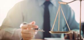 СЛЕД АКЦИЯТА: Прокуратурата решава на кого да повдигне обвинения