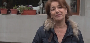 """Ароматни изкушения с Катето Евро в """"Черешката на тортата"""""""