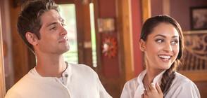 Житейски уроци в търсене на любовта с филмите по NOVA