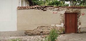 Втора жена почина след тежката катастрофа в Дебръщица