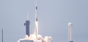 Русия ще тества две нови ракети през 2020, а догодина възобновява лунната си програма