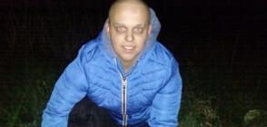 ЗОВ ЗА ПОМОЩ: 18-годишният Кристиян се бори със страшна диагноза