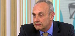Потомък на Ботев: Едва ли той би бил възхитен от обстановката в България