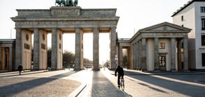 Германия отваря границите, вдига предупрежденията за пътувания в Европа