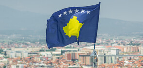 Косово отмени спорните мита за сръбски стоки
