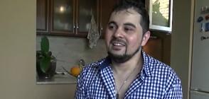 Топ готвач с рецепти за всички - историята на шеф Рамзи