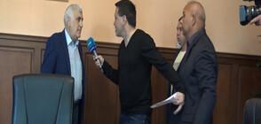 РАЗСЛЕДВАНЕ НА NOVA: Как забогатяха синовете на кмета на Ракитово?