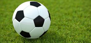 Още родни футболисти са заразени с коронавирус
