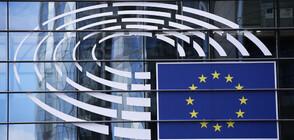 Евролидерите се договориха за борбата срещу COVID-19