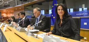 Големият урок за Европа от кризата с коронавируса