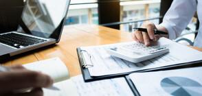 Банките са отсрочили 10% от заемите на клиентите си заради коронавируса