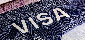 САЩ удължават забраната за издаване на зелени карти