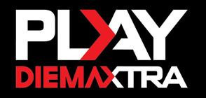 Купата на Футболната асоциация се завръща в ефира на DIEMA XTRA и в PLAY DIEMA XTRA