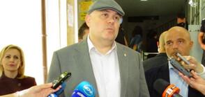 Гешев: За прокуратурата няма недосегаеми, независимо от позицията, която заемат