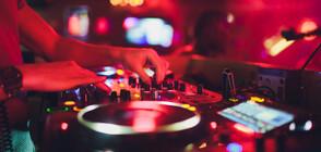 МЕРКИ СРЕЩУ COVID-19: Намалява музиката в баровете и дискотеките?
