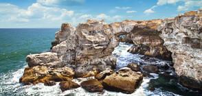 The Southern Bulgarian Black Sea coast is free of COVID-19