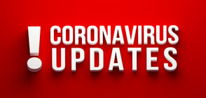 166 new cases of COVID-19 in Bulgaria for the past 24 hours