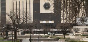 НДК съкращава 30% от персонала си заради огромни загуби след COVID-19