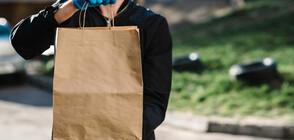 Ще поскъпне ли храната при доставка до дома?